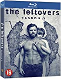 The Leftovers - Saison 3 [Blu-ray]