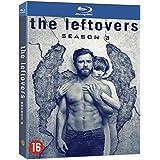 The Leftovers - Saison 3
