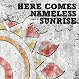 Songtexte von J - Here Comes Nameless Sunrise