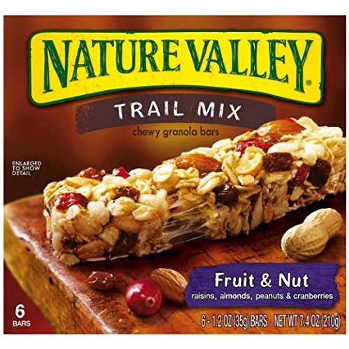 nature-valley-fruit-and-nut-trail-mix-chewy-granola-bars-6-count-box-pack-of-4