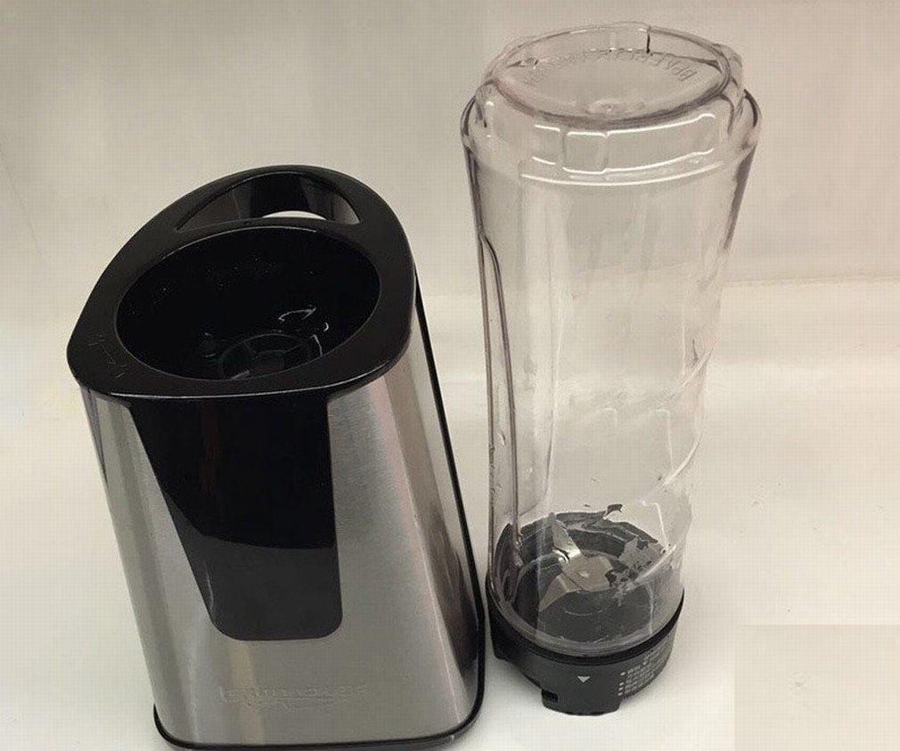 Juicer Frutti Juice Juice Juice Juice Juice Mixer Juice Mixer,Nero