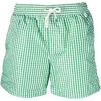 Ralph Lauren, Pantaloncini da Bagno per Uomo