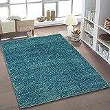 : 200 cm Tapis / Moquettes, tapis et sous tapis : Cuisine & Maison