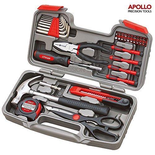 Tool Box Set Amazon Co Uk
