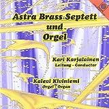 Astra Brass Septett