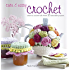 Cute & Easy Crochet: Learn to crochet with 35 adorable projects