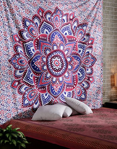 ombre-mandala-tapestries-hippy-hippie-wall-hanging-wall-tapestries-indian-mandala-tapestries-bohemia