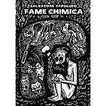 Fame chimica: 10 racconti horror