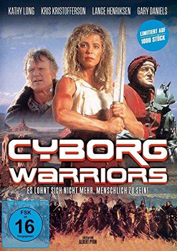 cyborg-warriors-limited-edition