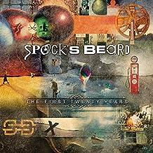 The First Twenty Years [2 CD + 1 DVD]