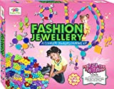 #5: Fashion Jewellery A Complete Jewellery Making Kit