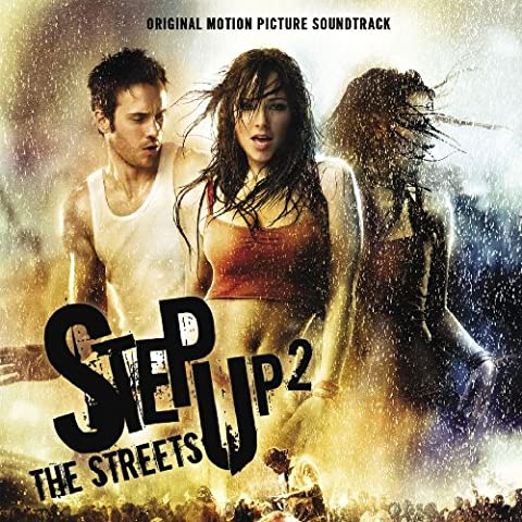 Step Up2 The