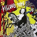 Killing Joke: Remixes (Audio CD)
