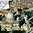 Music Of Rome