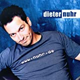 www.nuhr.de, 1 Audio-CD