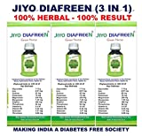 by JIYO (6)  1 used & newfrom  Rs. 894.00