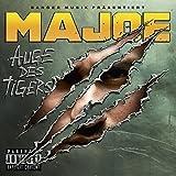 Songtexte von Majoe - Auge des Tigers