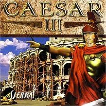 Caesar III [Software Pyramide]