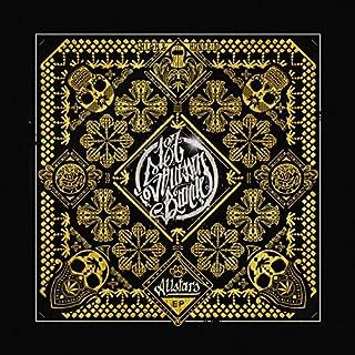 187 Allstars - EP [Explicit]