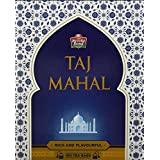 Brooke Bond Taj Mahal, 25 Tea Bags