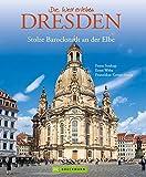 ISBN 3765460524