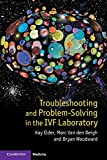 Image de Troubleshooting and Problem-Solving in the IVF Laboratory