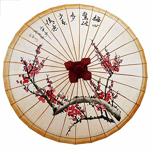 bbslt-flores-de-ciruela-pintado-a-mano-puro-paraguas-de-aceite-de-tung-papel-de-flores-de-glicina-ch