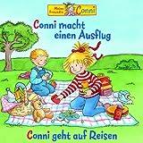38: Conni Macht Einen Ausflug/Geht auf Reisen by Conni