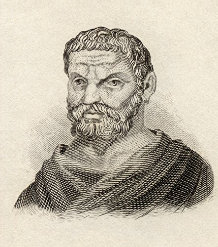 ken-welsh-design-pics-thales-of-miletus-born-circa-624-bc-died-circa-546-bc-pre-socratic-greek-philo