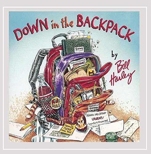 down-in-the-backpack