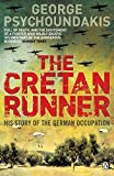 The Cretan Runner (Penguin World War II Collection)