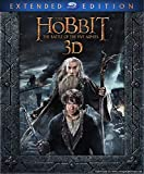The Hobbit: The Battle of Five Armies Ex...