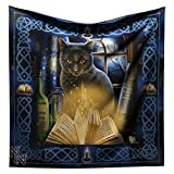 Altar Decke 87cm Lisa Parker verschiedene Varianten (Bewitched)