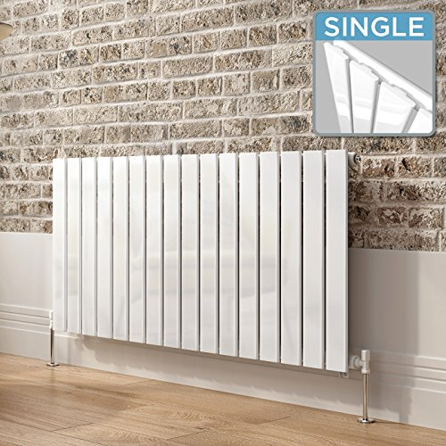 Central Heating Radiators: Amazon.co.uk