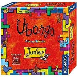 Kosmos 697396 - Ubongo Junior Ubongo