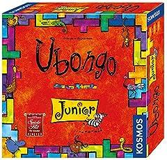 Kosmos 697396 - Junior