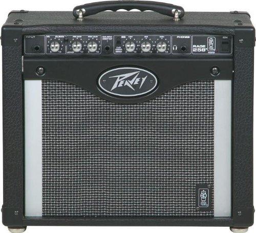 Peavey 00583600 Transistor-Combo (E-gitarre Peavey)