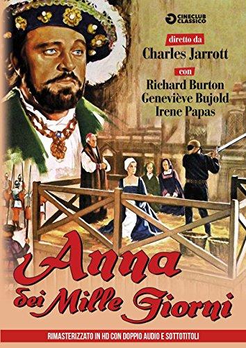 anna-dei-mille-giorni-nuova-edizione-rimasterizzata