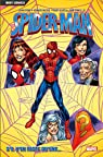 Spider-Man, tome 6 par Mackie