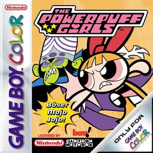 power-puff-girls-bad-mojo-jojo