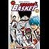 Kuroko's Basket Vol. 15