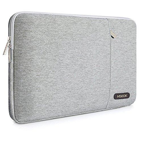 HSEOK Sacoche Pour Ordinateur Portable Apple New MacBook 12
