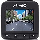 Mio MiVue 600 - Unfall-caméra (Full-HD)