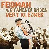 Very Klezmer -