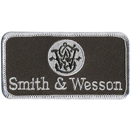 patch-patch-applicazionec-smith-wesson-erl-circa-10cm-x-5cm-04320