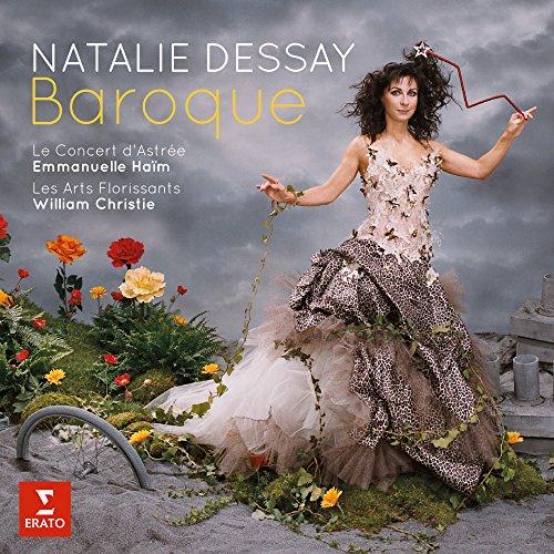 Digital Booklet: Baroque