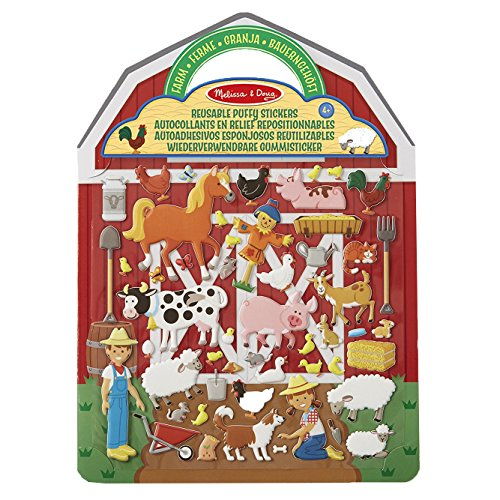 melissa-doug-19408-autocollants-en-relief-repositionnables-ferme