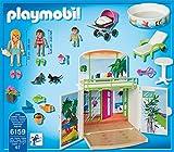 PLAYMOBIL-6159-Aufklapp-Spiel-Box-Sonnenterrasse