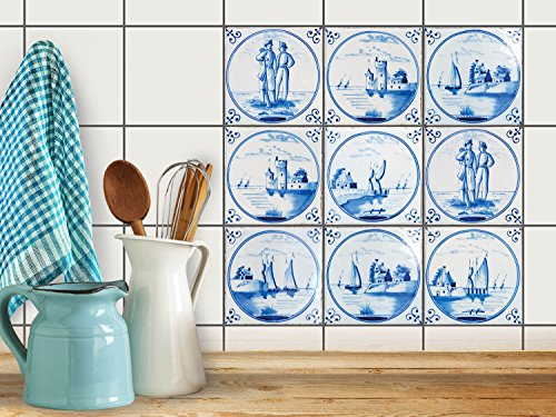carrelage-autocollant-recouvrir-carrelage-salle-de-bain-et-carreaux-cuisine-film-adhesif-decoratif-f