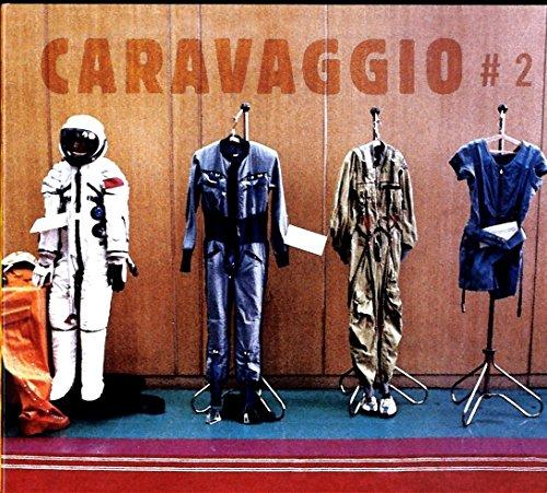 Caravaggio. # 2